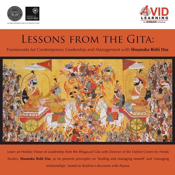 Lessons from the Gita sqaure.jpg