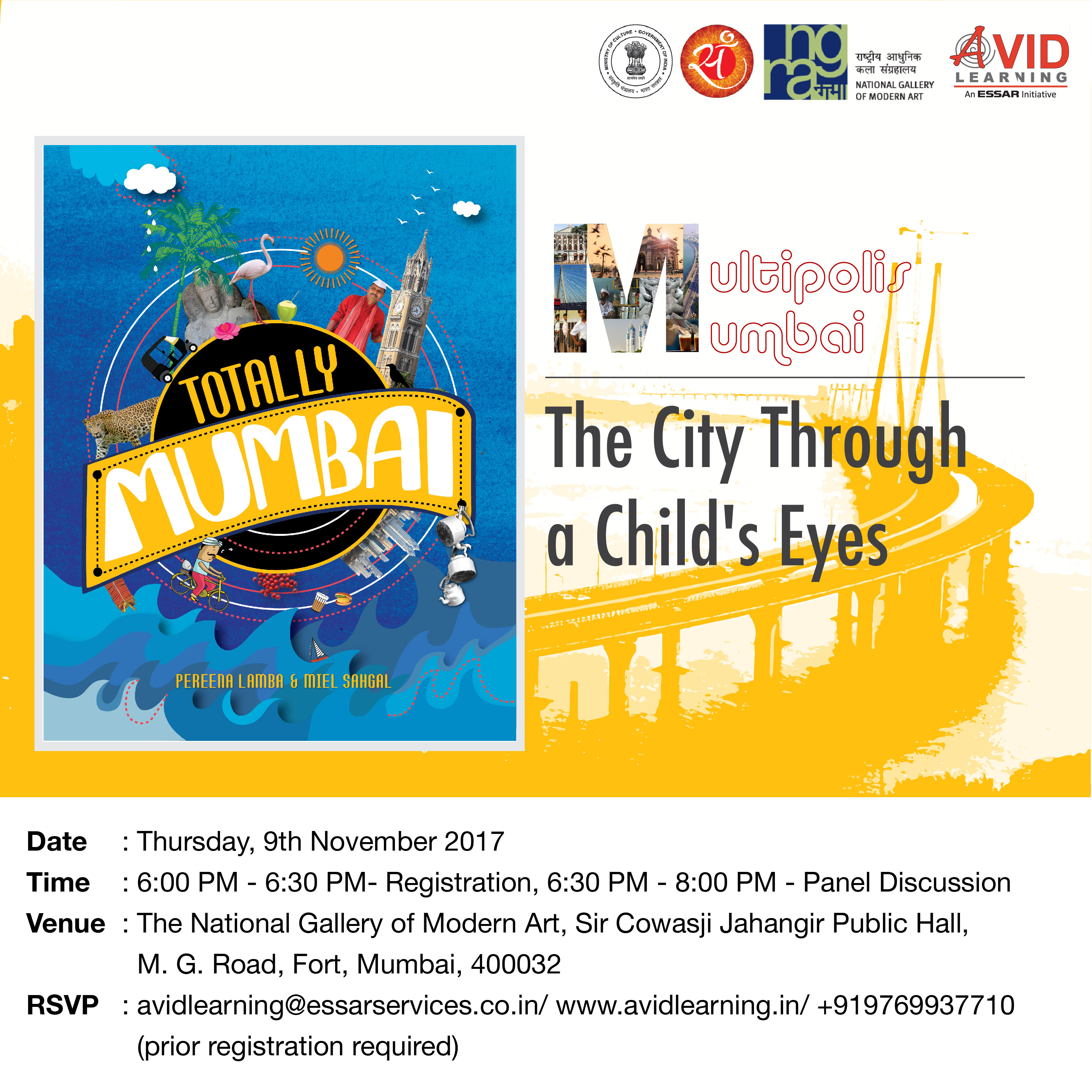 essay on mumbai for kids Publish articles,find a collection of essays, speeches,story telling ,arts and crafts and more for children and students,spark international creative contests,find friends ,get reviews and suggestions,leadership boards, earn points and win exciting prizes,join us to make your child a superstar.