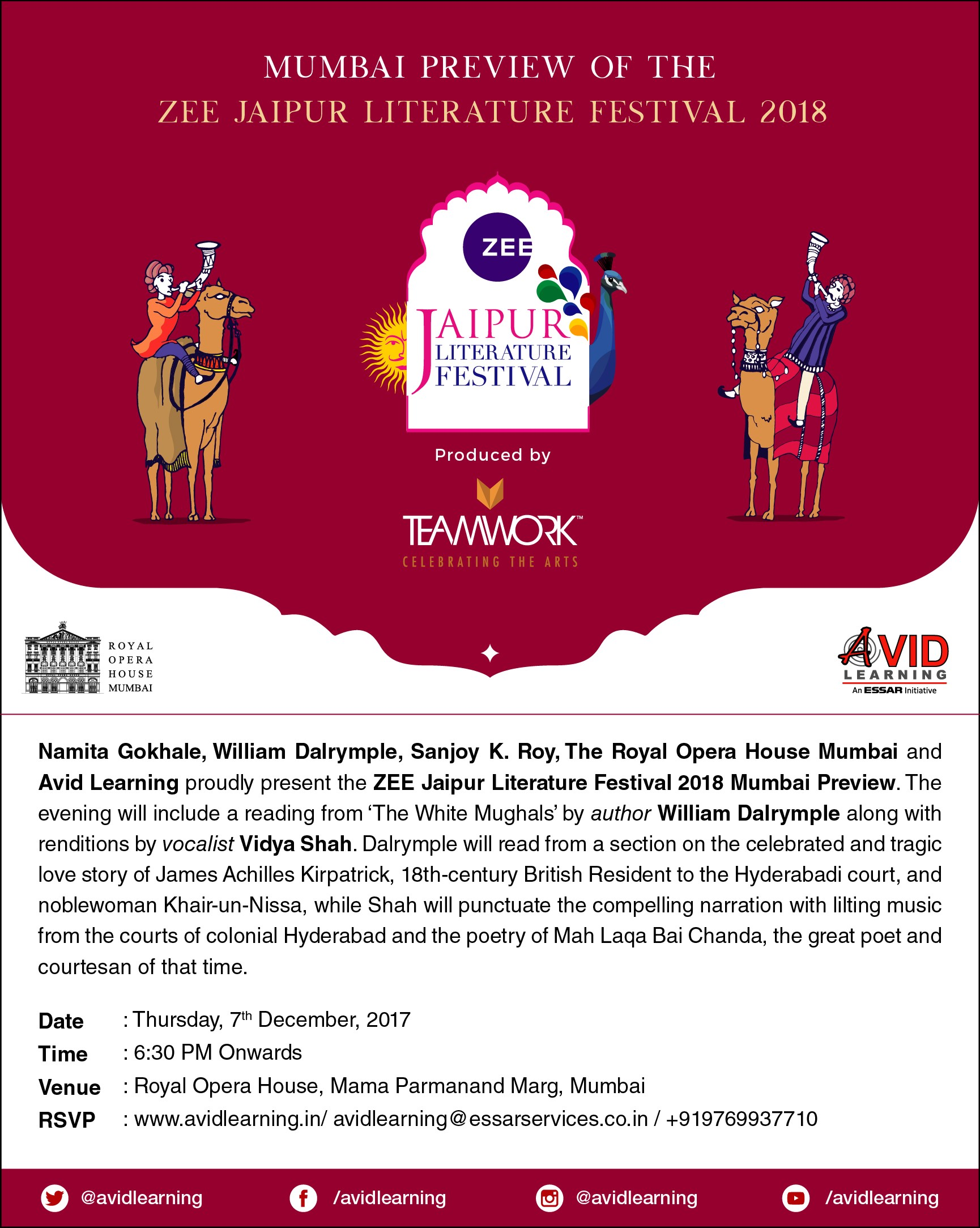 JLF Emailer Revised-02.jpg